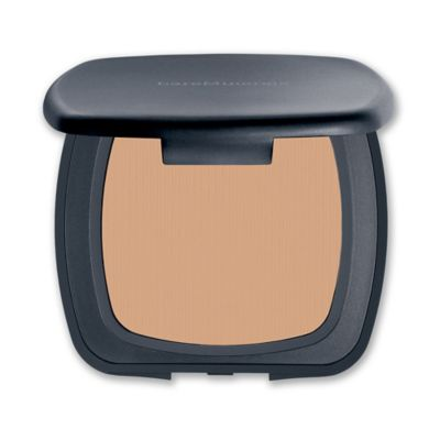 thumbnail imageREADY SPF20 Foundation - R250