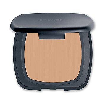 READY SPF20 Foundation - R250