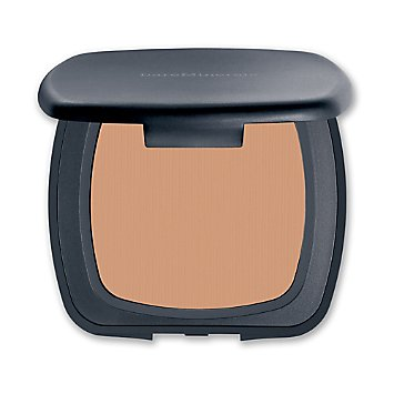 READY SPF20 Foundation - R310