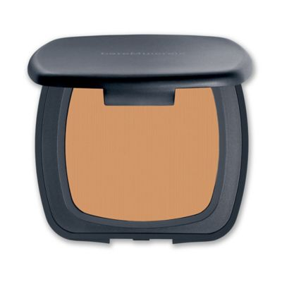 thumbnail imageREADY SPF20 Foundation - R330