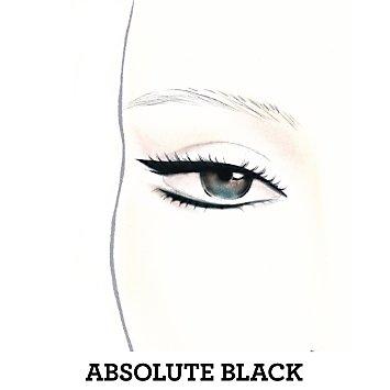 Lasting Line Long-Wearing Eyeliner