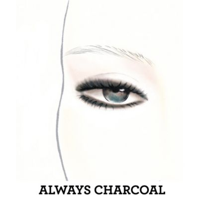 thumbnail imageLasting Line Long-Wearing Eyeliner - Always Charcoal