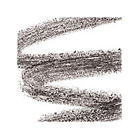 Lasting Line Long-Wearing Eyeliner - Always Charcoal