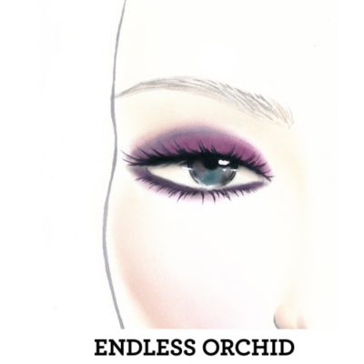 thumbnail imageLasting Line Long-Wearing Eyeliner - Endless Orchid
