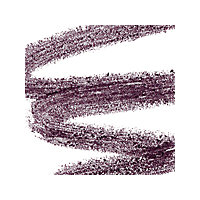 Lasting Line Long-Wearing Eyeliner - Endless Orchid