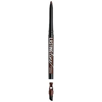 Lasting Linetrademark Long-Wearing Eyeliner