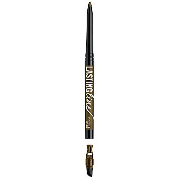 Lasting Line Long-Wearing Eyeliner - Infinite Sage