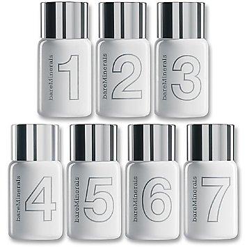 7-Day Skin Detox Mineral Brightening Peel
