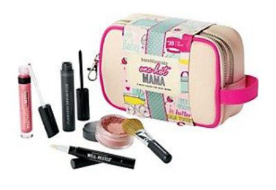 One Hot Mama Kit