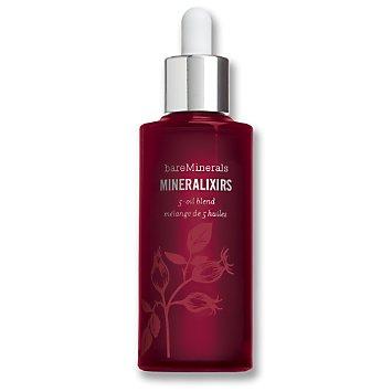 Mineralixirs 5-Oil Blend