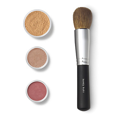 Flawless Face Collection with Radiance, Blush or AOFC