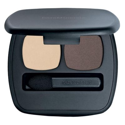 thumbnail imageREADY Eyeshadow 2.0 - The Escape