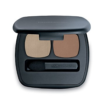 READY Eyeshadow 2.0 - The Enlightenment