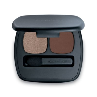 thumbnail imageREADY Eyeshadow 2.0 - The Epiphany