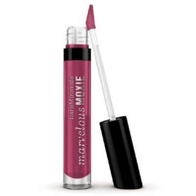 thumbnail imageMarvelous Moxie Lipgloss - Life of the Party