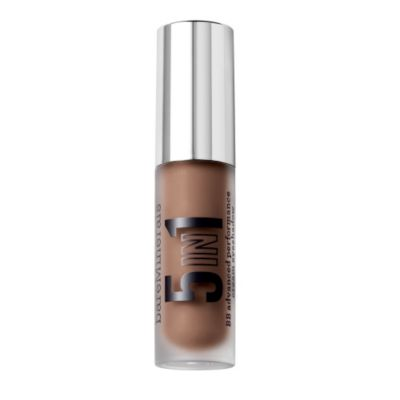 thumbnail image5-in-1 BB Advanced Performance Cream Eyeshadow Broad Spectrum SPF 15