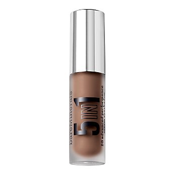 5-in-1 BB Advanced Performance Cream Eyeshadow Broad Spectrum SPF 15