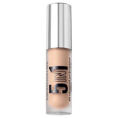 thumbnail image5-in-1 BB Advanced Performance Cream Eyeshadow