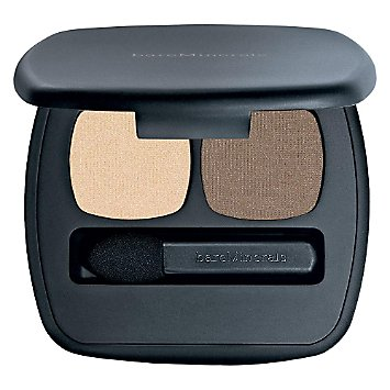 READY Eyeshadow 2.0 - The Magic Touch