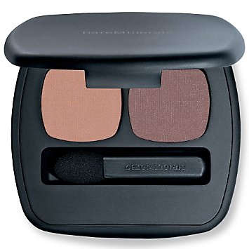 READY Eyeshadow 2.0 - The High Society