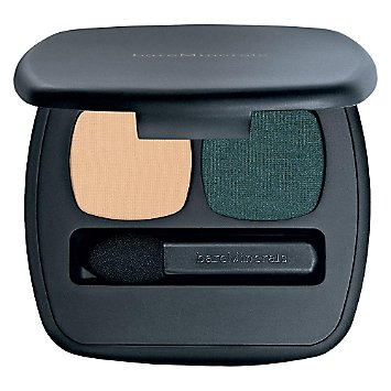 READY Eyeshadow 2.0 - The Hollywood Ending