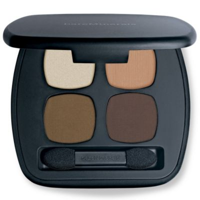 thumbnail imageREADY Eyeshadow 4.0