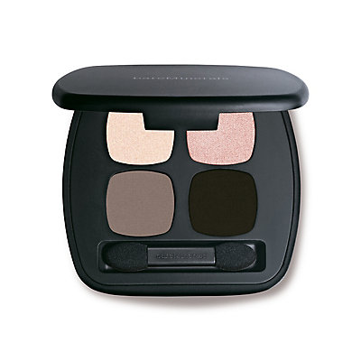 New Shades bareMinerals READY Eyeshadow 4.0 - null