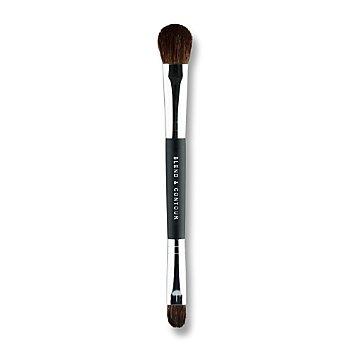 Mini Double-Ended Blend & Contour Brush