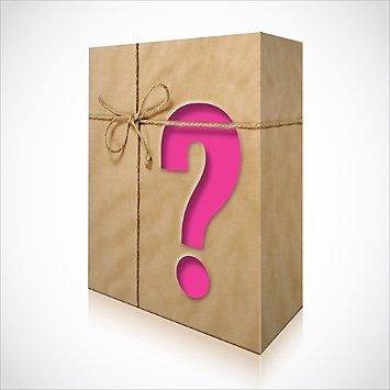 Exclusive Bonus Gift  - Tan