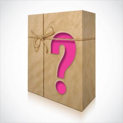 thumbnail imageExclusive Bonus Gift  - Dark