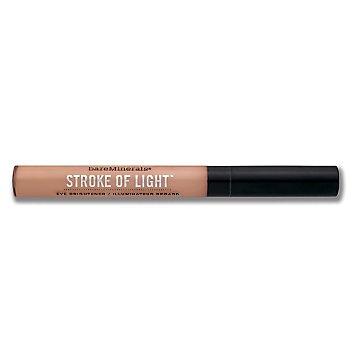 Mini Stroke of Light Eye Brightner - Luminous 3