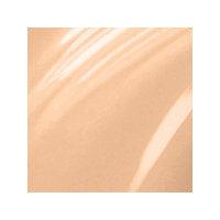 bareSkin Pure Brightening Serum Foundation SPF20 - Bare Shell