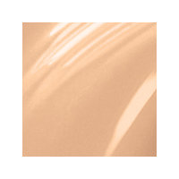 bareSkin Pure Brightening Serum Foundation SPF20 - Bare Satin