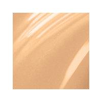 bareSkin Pure Brightening Serum Foundation SPF20 - Bare Natural