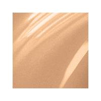 bareSkin Pure Brightening Serum Foundation SPF20 - Bare Beige