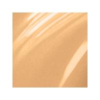 bareSkin Pure Brightening Serum Foundation SPF20 - Bare Nude