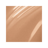 bareSkin Pure Brightening Serum Foundation SPF20 - Bare Latte