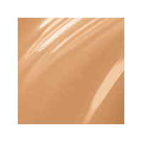 bareSkin Pure Brightening Serum Foundation SPF20 - Bare Tan