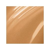 bareSkin Pure Brightening Serum Foundation SPF20 - Bare Caramel