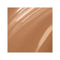 bareSkin Pure Brightening Serum Foundation SPF20 - Bare Honey
