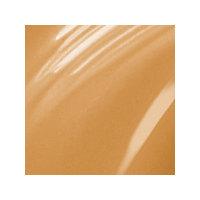 bareSkin Pure Brightening Serum Foundation SPF20 - Bare Almond