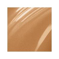 bareSkin Pure Brightening Serum Foundation SPF20 - Bare Maple