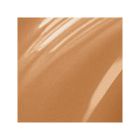 bareSkin Pure Brightening Serum Foundation SPF20 - Bare Walnut