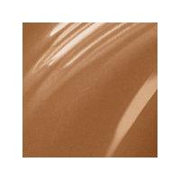 bareSkin Pure Brightening Serum Foundation SPF20 - Bare Espresso