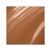 bareSkin Pure Brightening Serum Foundation SPF20 - Bare Mocha