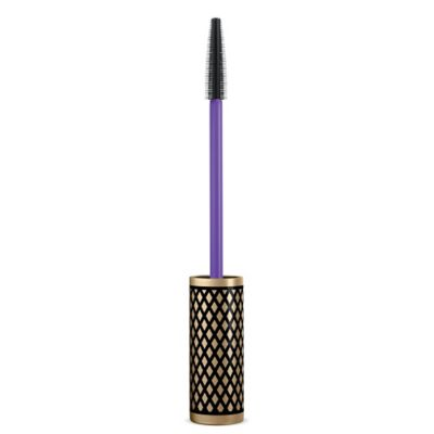 Buxom Vanity Lash Mascara Bar - Thick and Defined