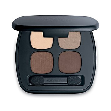 READY Eyeshadow 4.0 - The Truth