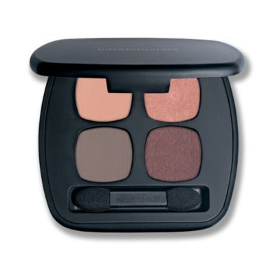 thumbnail imageREADY Eyeshadow 4.0 - The Happy Place
