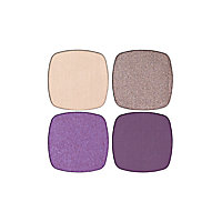 READY Eyeshadow 4.0 - The Dream Sequence
