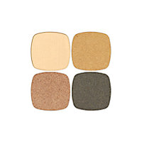 bareMinerals READY Eyeshadow 4.0 - The Soundtrack